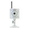 CG-WLNC11MN 11Mbps 無線LAN対応ネットワークカメラ